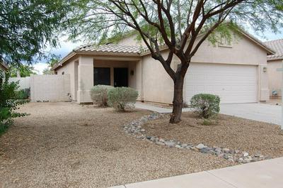 8758 W SHAW BUTTE DR, Peoria, AZ 85345 - Photo 1