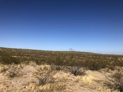 965 THUNDER ROCK RD # 16, Wickenburg, AZ 85390 - Photo 2