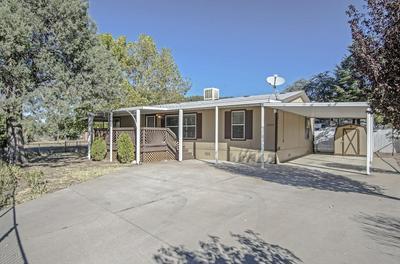 1004 W BRIDLE PATH LN, Payson, AZ 85541 - Photo 1
