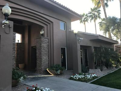 7009 E ACOMA DR UNIT 2049, Scottsdale, AZ 85254 - Photo 2