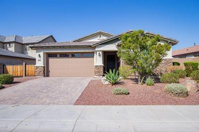 10020 W VIA MONTOYA DR, Peoria, AZ 85383 - Photo 1