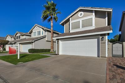 1330 W WINDRIFT WAY, Gilbert, AZ 85233 - Photo 2