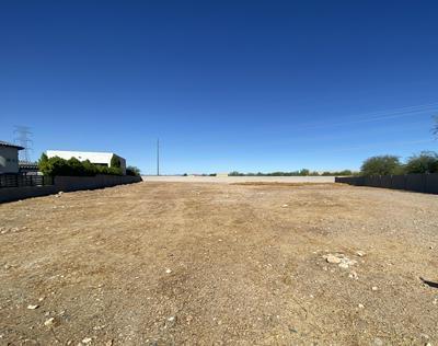 10052 W JJ RANCH RD # 27, Peoria, AZ 85383 - Photo 1
