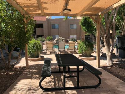 8155 E ROOSEVELT ST UNIT 208, Scottsdale, AZ 85257 - Photo 1