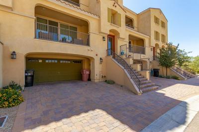 17629 N 77TH WAY, Scottsdale, AZ 85255 - Photo 2