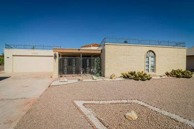 10030 W GULF HILLS DR, Sun City, AZ 85351 - Photo 1