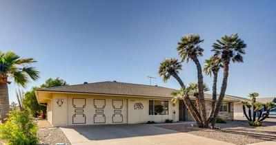 17818 N 135TH AVE, Sun City West, AZ 85375 - Photo 2