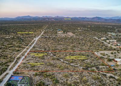 311XX N 160TH STREET # VIEW, Scottsdale, AZ 85262 - Photo 1