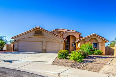 10017 W RUNION DR, Peoria, AZ 85382 - Photo 1