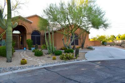29757 N 67TH WAY, Scottsdale, AZ 85266 - Photo 1