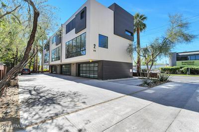 4507 N 12TH ST APT 4, Phoenix, AZ 85014 - Photo 1