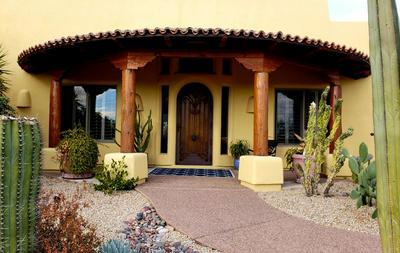 8916 E STAGE COACH PASS ROAD, Scottsdale, AZ 85377 - Photo 1