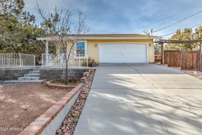 608 N SNEAD DR, Payson, AZ 85541 - Photo 1