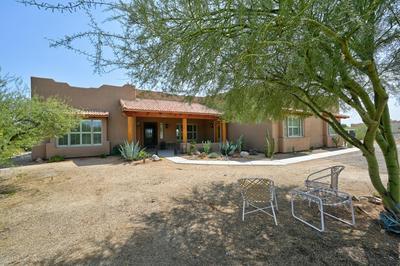 29037 N 144TH ST, Scottsdale, AZ 85262 - Photo 1