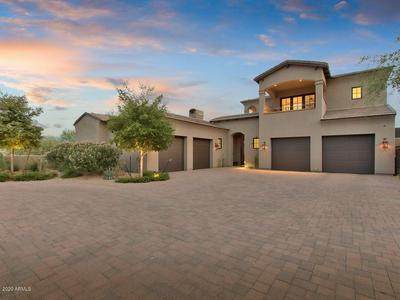 6650 N 39TH PL, Paradise Valley, AZ 85253 - Photo 2