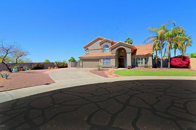 1142 E KINGS AVE, Phoenix, AZ 85022 - Photo 2