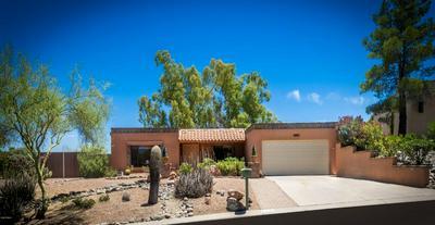 10219 N NICKLAUS DR, Fountain Hills, AZ 85268 - Photo 1