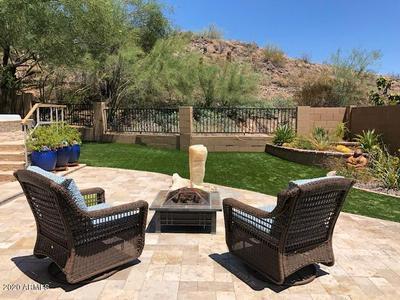 11025 N 10TH ST, Phoenix, AZ 85020 - Photo 1