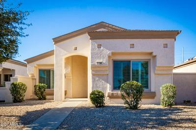 21780 N VERDE RIDGE DR, Sun City West, AZ 85375 - Photo 1