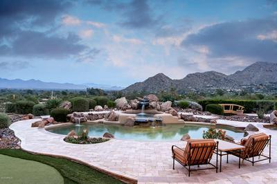 8105 N 47TH ST, Paradise Valley, AZ 85253 - Photo 1