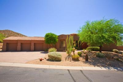 12999 E CORRINE DR, Scottsdale, AZ 85259 - Photo 1