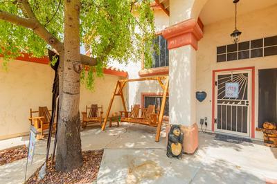 5608 W MERCER LN, Glendale, AZ 85304 - Photo 2