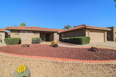 1427 LEISURE WORLD, Mesa, AZ 85206 - Photo 2