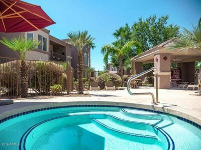 17017 N 12TH ST UNIT 2025, Phoenix, AZ 85022 - Photo 1