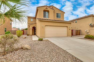853 W DANA DR, San Tan Valley, AZ 85143 - Photo 2