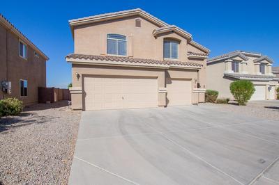 12350 W HIGHLAND AVE, Avondale, AZ 85392 - Photo 1