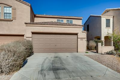 7052 W LINCOLN ST, Peoria, AZ 85345 - Photo 1