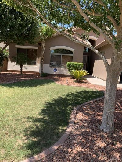 10318 W ODEUM LN, Tolleson, AZ 85353 - Photo 1