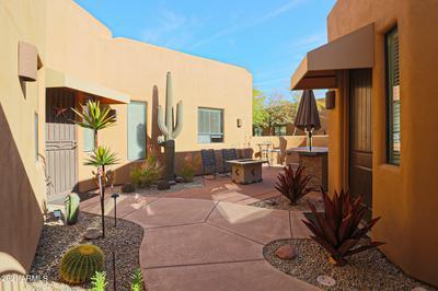 13450 E VIA LINDA UNIT 1024, Scottsdale, AZ 85259 - Photo 2