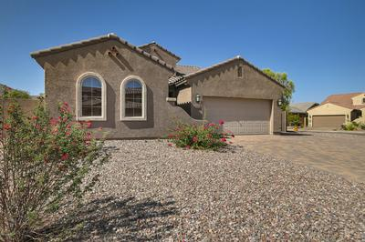 554 E RED MESA TRL, San Tan Valley, AZ 85143 - Photo 2