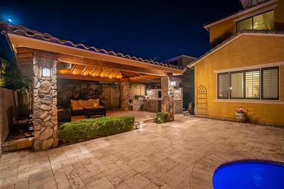 10110 W REDBIRD RD, Peoria, AZ 85383 - Photo 2