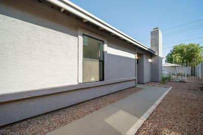 19809 N 6TH PL, Phoenix, AZ 85024 - Photo 2