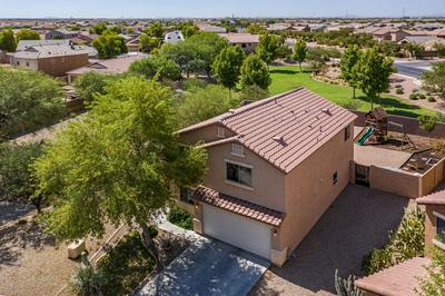 40575 W SANDERS WAY, Maricopa, AZ 85138 - Photo 2