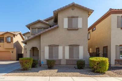 12095 N 66TH AVE, Glendale, AZ 85304 - Photo 2