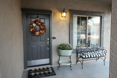 644 E CLEVELAND CT, San Tan Valley, AZ 85140 - Photo 1