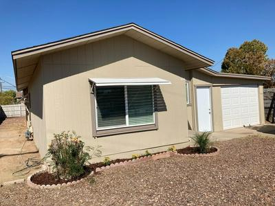 100 E ROSE LN, Avondale, AZ 85323 - Photo 2