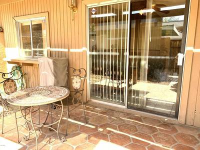 4125 N MONTEROSA CIR UNIT 1382, Phoenix, AZ 85033 - Photo 2