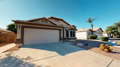 4905 E HOLMES AVE, Mesa, AZ 85206 - Photo 2