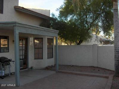 1500 N SUNVIEW PKWY UNIT 83, Gilbert, AZ 85234 - Photo 1