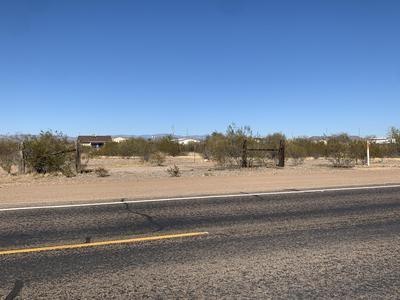 25038 N 195TH AVE # 1, Wittmann, AZ 85361 - Photo 1
