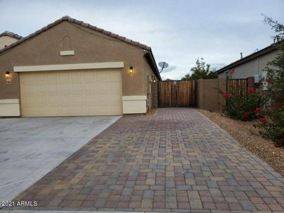13648 W DESERT MOON WAY, Peoria, AZ 85383 - Photo 2