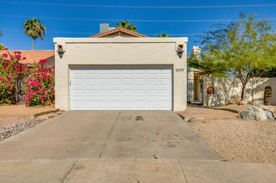 18439 N 16TH WAY, Phoenix, AZ 85022 - Photo 2