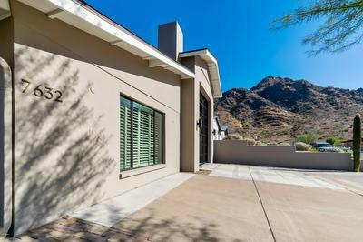 7632 N 22ND PL, Phoenix, AZ 85020 - Photo 2