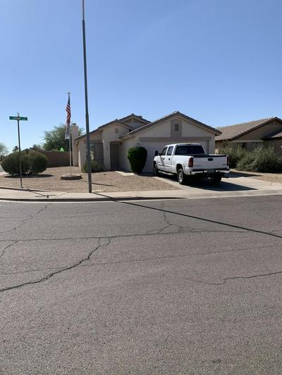 1099 E GRAHAM LN, Apache Junction, AZ 85119 - Photo 2