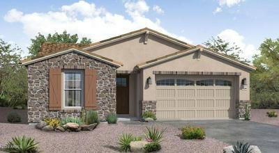 11400 W DUANE LN, Peoria, AZ 85383 - Photo 2