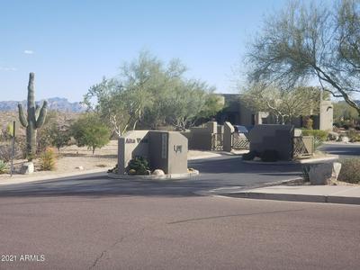 17105 E LA MONTANA DR UNIT 216, Fountain Hills, AZ 85268 - Photo 1